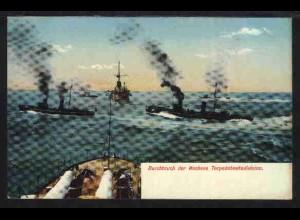 Torpedobootdivision