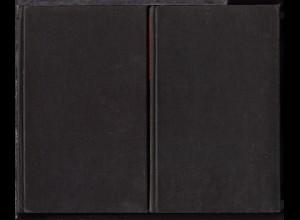 """""""Dubbel Taschenbuch für den Maschinenbau"""" 13. Auflage 1970,"""
