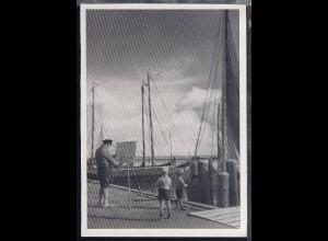 Ostpreussen 15 verschiedene AK aus Postkartenkalender für 1956