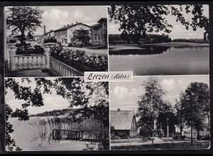 Leetzen (Holst.), 1968