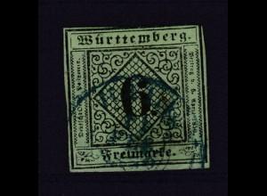 Ziffer 6 Kr.