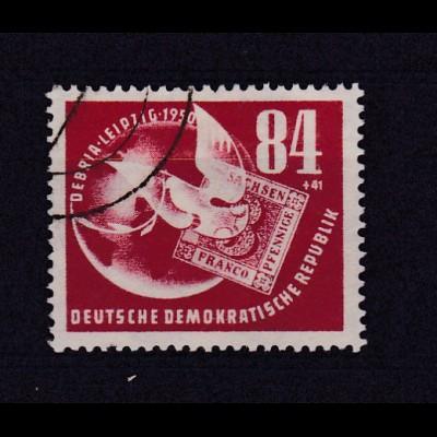 Deutsche Briefmarkenausstellung DEBRIA Leipzig