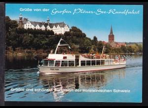 "MS ""Stadt Plön"""
